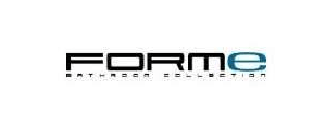 Forme Logo