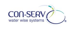 Con-Serv Logo