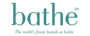 Bathe Logo