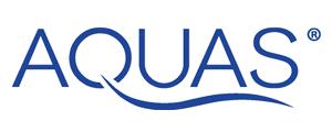 Aquas Logo