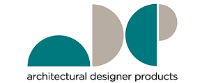 Architectural Designer Products Logo