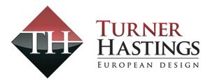 Turner Hastings Logo