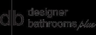 Designer Bathrooms Plus