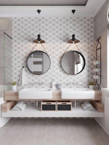 modern-bathroom-storage-bathroom-