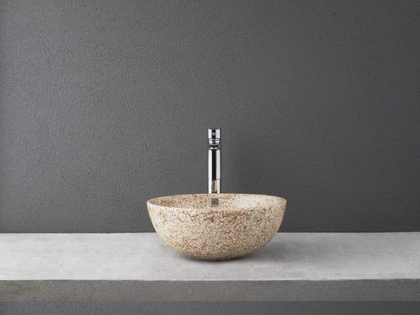 stylish basin