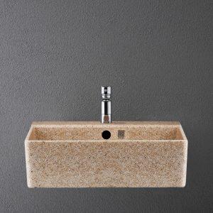 box basin