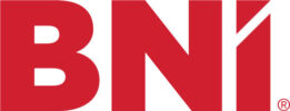 bni-global-logo