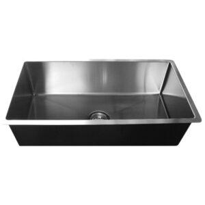 CBM07 Sink